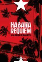 HABANA RÉQUIEM (EBOOK)