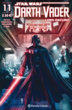 sw darth vader lord oscuro 11 charles soule 9788491735519