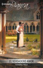 el verdadero amor (ebook) sandra field 9788491886419