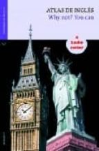 atlas de ingles 9788492421619