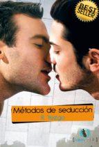 métodos de seducción (ebook)-alberto ciaurriz belzunegui-9788492609819