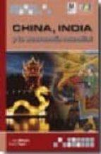 china, india y la economia mundial l. alan winters 9788492650019