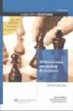 20 herramientas para la toma de decisiones: metodo del caso-juan jesus bernal garcia-juan francisco sanchez-9788493602819