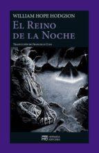 el reino de la noche-william hope hogdson-9788494360619