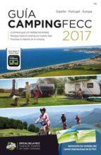 guia camping fecc 2017-9788495092519