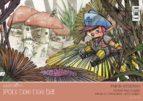 Libros en inglés gratuitos para descargar en pdf Ipotx txiki-txiki bat