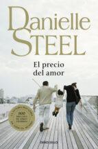 el precio del amor danielle steel 9788497594219