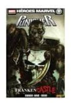 punisher 3: frankencastle rick remember 9788498855319