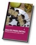dulces para dietas-paton serrano-9788498913019