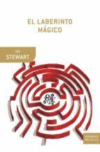el laberinto magico-ian stewart-9788498922219