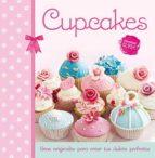 cupcakes 9788499187419