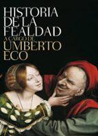 historia de la fealdad-jose a. valoria villamartin-9788499892719
