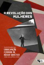 a revolução das mulheres (ebook)-9788575595619