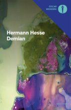 demian hermann hesse 9788804667919