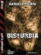disturbia (ebook)-9788825403619