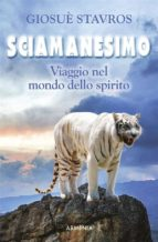 sciamanesimo (ebook) 9788834435519