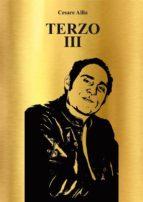 terzo  iii (ebook)-9788868851019