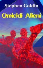 omicidi alieni (ebook)-9788885356719