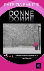 donne (ebook)-9788894806519