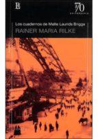 cuadernos de malte laurids brigge rainer maria rilke 9789500395519