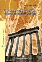 entre ciencia y filosofía: algunos problemas actuales (ebook)-germán guerrero pino-9789587654219