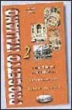 progetto italiano 2: corso di lingua e civilta italiana. libro de gli esercizi (livello intermedio-medio)-telis marin-s. magnelli-9789607706119