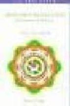 el septimo rayo: decretos de la llama violeta transmutadora-conde c. de saint germain-9789685830119