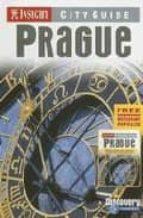 insight city guide prague (6th ed.)-9789812581419