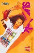 slam dunk nº 17-inoue takehiko-9789875621619