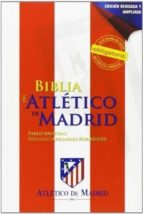 nueva biblia del at madrid-pablo brotons-9789896551919