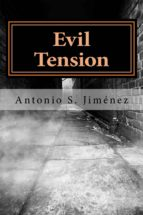 evil tension (ebook)-cdlap00006219