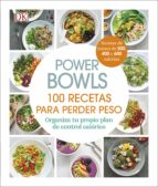 power bowls 9780241313329