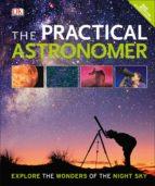 the practical astronomer (ebook)-9780241328729