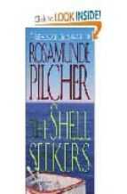 the shell seekers rosamunde pilcher 9780312961329