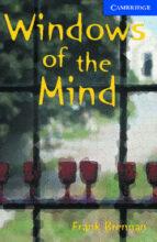 windows of the mind-frank brennan-9780521686129