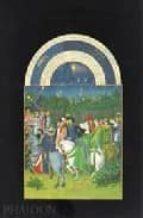 la historia del arte-e. h. gombrich-9780714856629