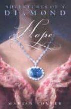 Hope: adventures of a diamond Descarga de pdf de libros de dominio público