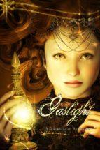 gaslight (ebook) j.s. dunn sergio palumbo marcella spencer 9780985936129