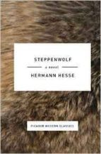 steppenwolf hermann hesse 9781250074829
