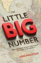 the little big number (ebook)-dirk philipsen-9781400865529