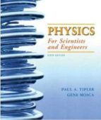 El libro de Tipler and mosca s physics for scientists and engineers student solutions manual (vol. 1) (6th ed.) autor DAVID MILLS TXT!