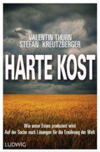 STEFAN KREUTZBERGER, VALENTIN THURN