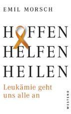 HOFFEN, HELFEN, HEILEN