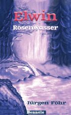 elwin   rosenwasser (ebook) jürgen föhr 9783939279129