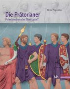 die prätorianer (ebook)-9783943904529