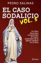 el caso sodalicio vol. 3 (ebook) 9786123193829