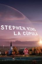 la cupula-stephen king-9788401337529