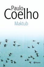 maktub (ebook)-paulo coelho-9788408096429