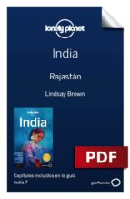 india 7_3. rajastán (ebook)-abigail blasi-michael benanav-9788408197829