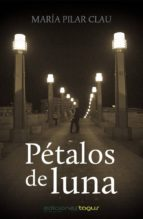 pétalos de luna (ebook)-9788415623229